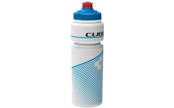 Фляга CUBE BOTTLE 0,75L