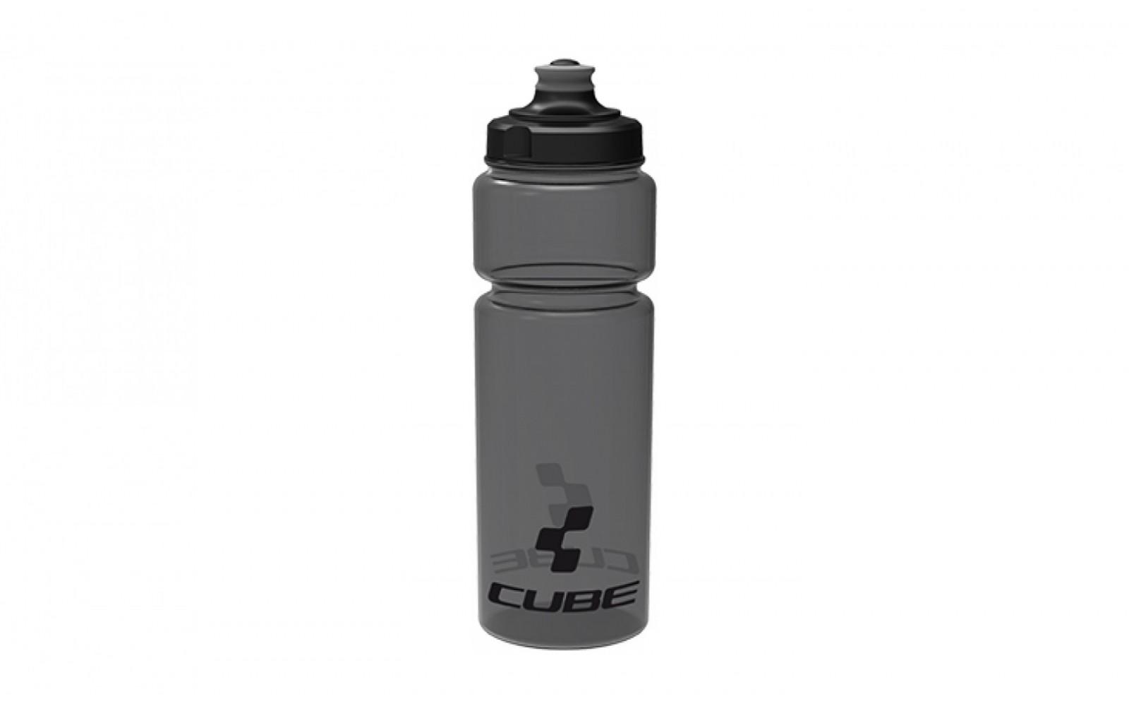 Фляга CUBE Trinkflasche 0,75l