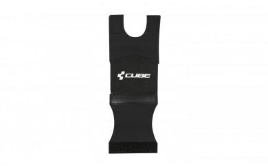 Защита на вилку CUBE Cubeguard LATZZ Enduro