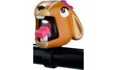 Звонок Chipmunk (бурундук) Crazy Safety