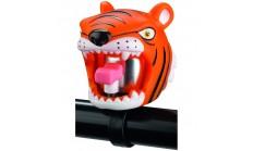 Звонок Звонок Orange Tiger (оранжевый тигр) Crazy Safety