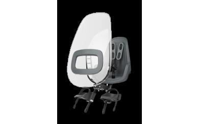 Ветровое стекло для детского кресла Bobike Windscreen ONE+ Urban Grey