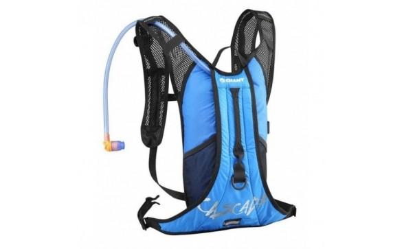 Рюкзак гидратор Giant Cascade 1+ синий