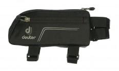 Сумка Deuter Energy Bag black