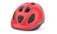 Bobike Helmet One S