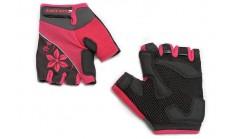 Перчатки, SB-01-5281, SOLEHRE