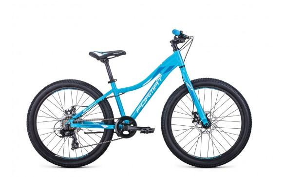 Подростковый велосипед Format 6424 24 (2021)