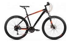 Горный велосипед Aspect Air Comp 27,5 (2021)