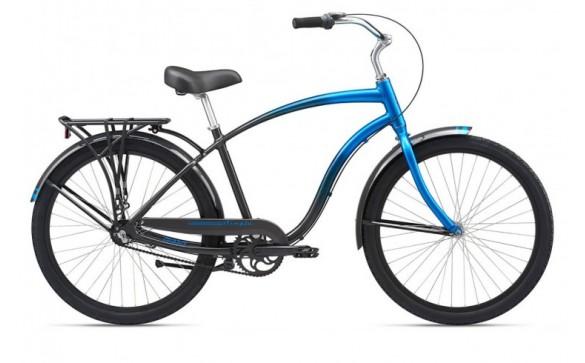 Дорожный велосипед Giant Simple Three (2020)