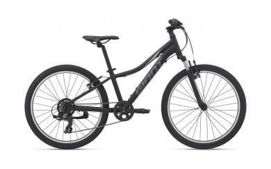 Велосипед GIANT XtC Jr 24 2021