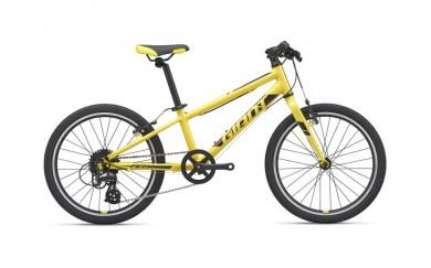 Велосипед Giant ARX 20 2021