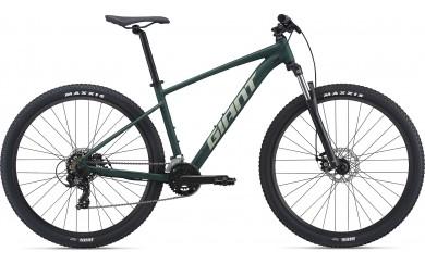 Велосипед GIANT Talon 4 (2021)