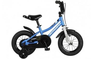 Детский велосипед Schwinn Koen 12 (2020)