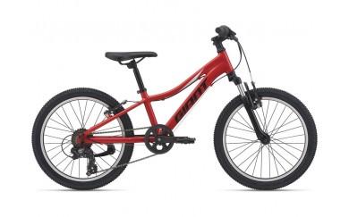 Велосипед Giant XtC Jr 20 2021