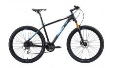 Горный велосипед Welt Rockfall 3.0 29 (2020)