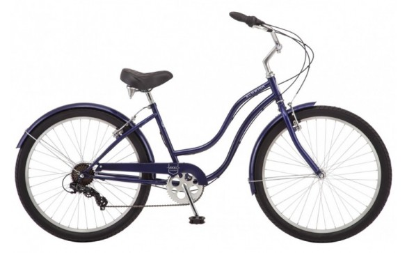 Дорожный велосипед Schwinn Mikko 7 (2020)