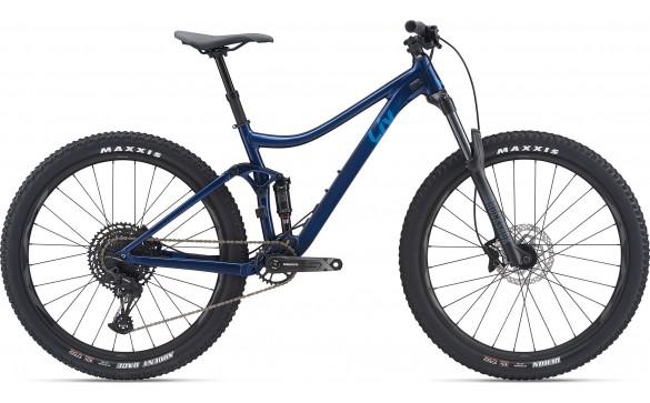 Велосипед LIV Embolden 1 (2021)