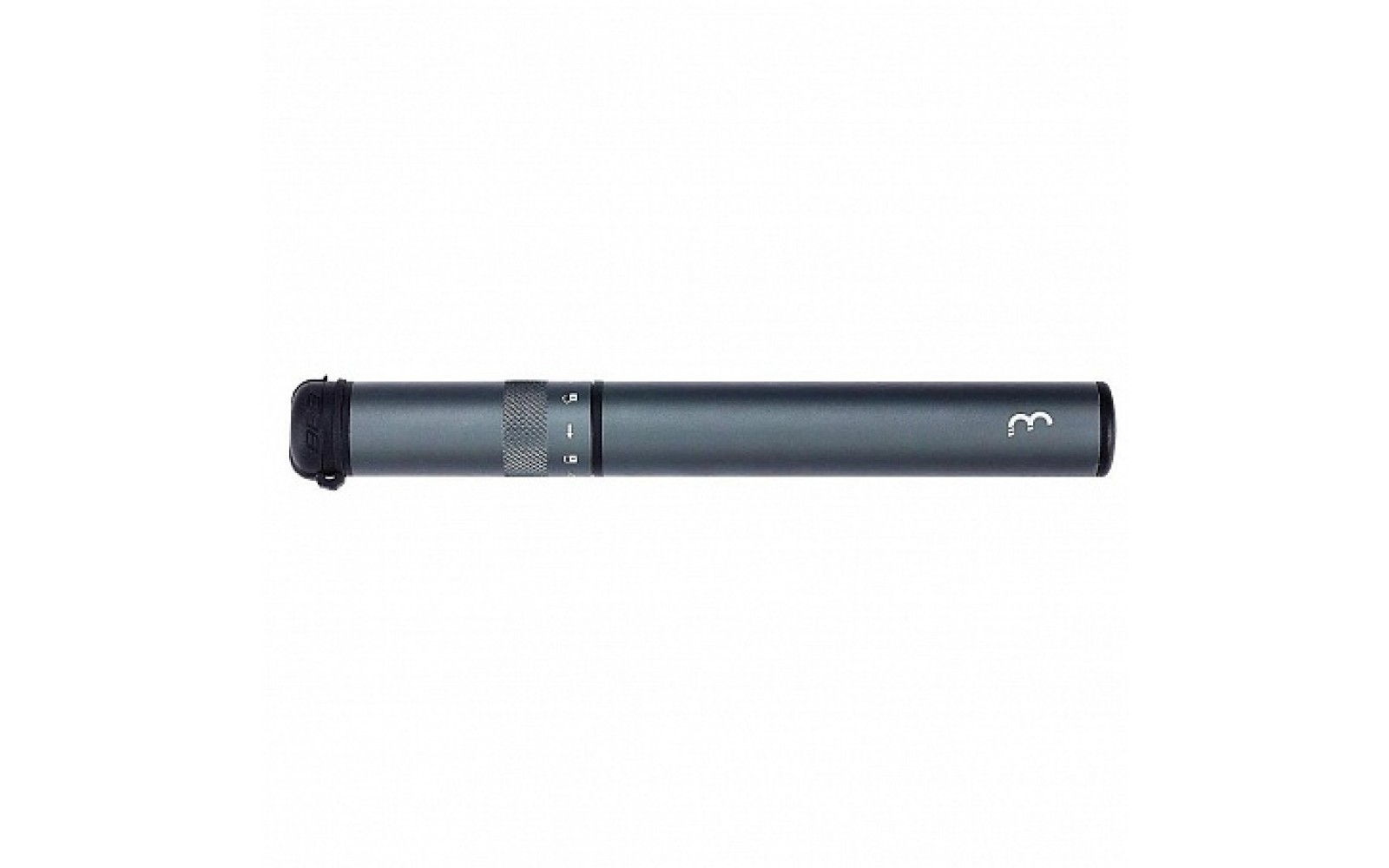 "Насос ручной BBB Samurai 210mm telescopic серый <i class=""icon product-card_star-mask""></i>"