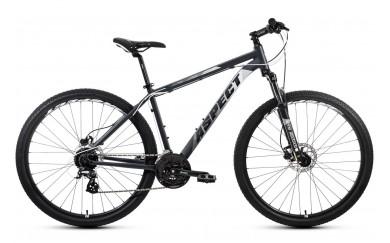 Горный велосипед Aspect Nickel 29 (2021)