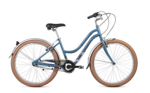 Дорожный велосипед Format 7732 26 (2020)