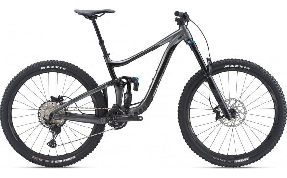 Велосипед GIANT Reign 29 1 (2021)