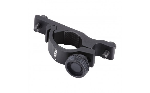 Руль BBB UniFix 25.4-31.8mm universal