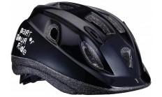 "Велошлем BBB 2019 helmet Boogy glossy black <i class=""icon product-card_star-mask""></i>"