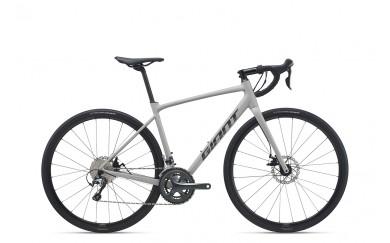 Шоссейный велосипед Giant Contend AR 2 (2021)