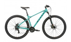 Горный велосипед Haro Flightline Two 29 (2020)