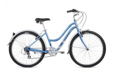 Дорожный велосипед Format 7733 26 (2020)