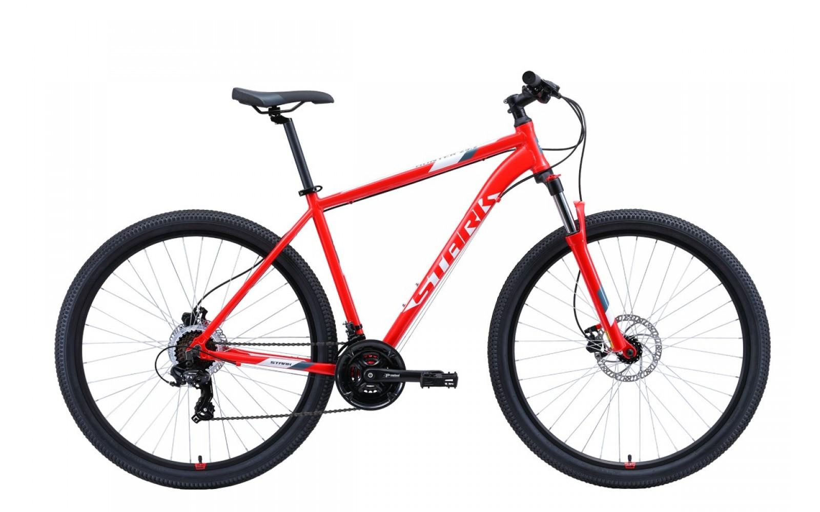 Горный велосипед Stark Hunter 29.2 HD (2020)