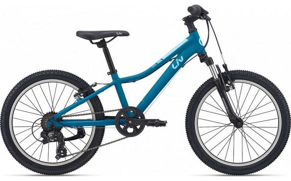 Велосипед Giant LIV Enchant 20 2021