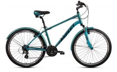 Дорожный велосипед Aspect Weekend (2020)