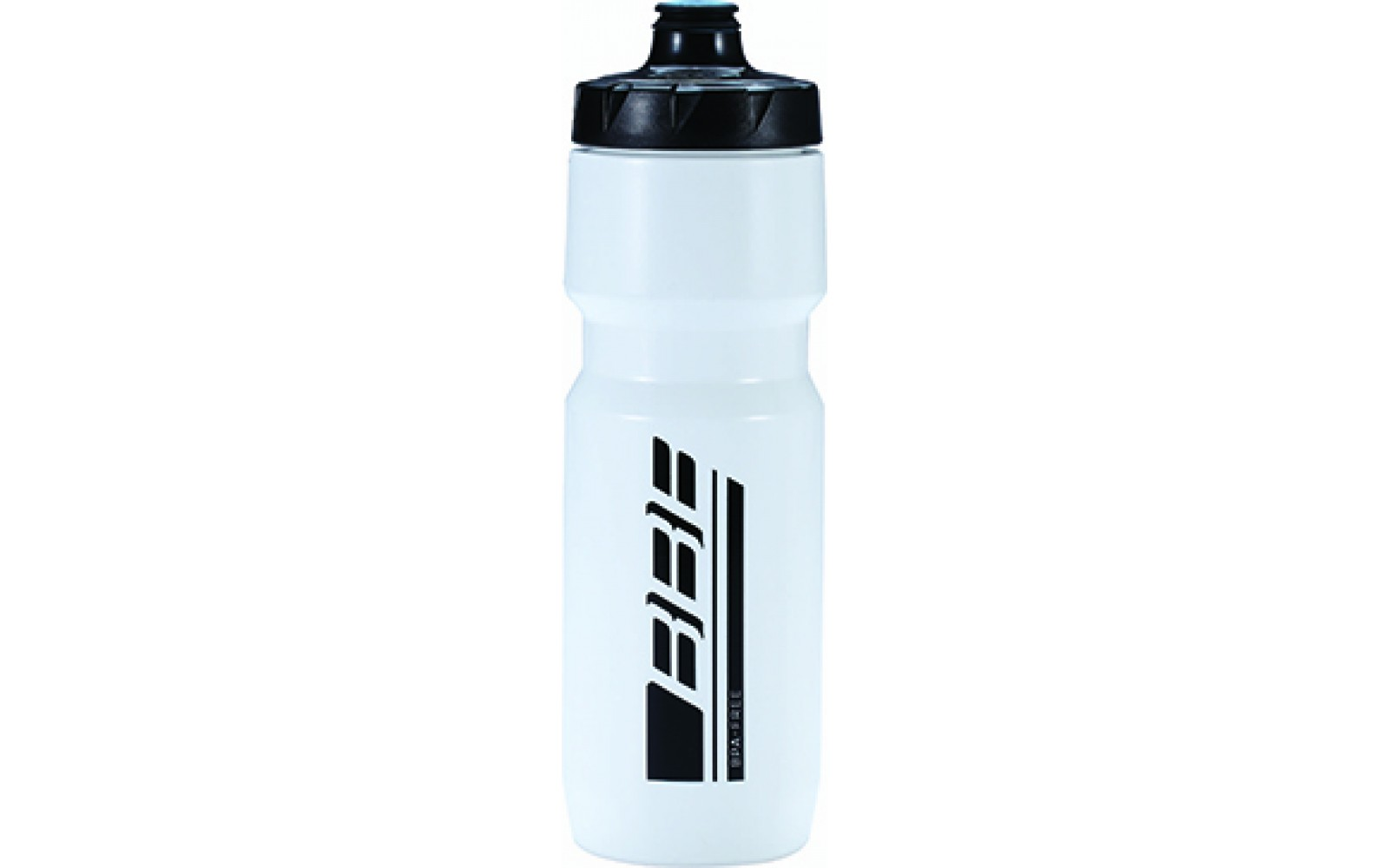 Фляга вело BBB 750ml. AutoTank XL белый