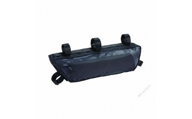 """Велосумка BBB Middle Mate Frame Bag <i class=""""icon product-card_star-mask""""></i>"""