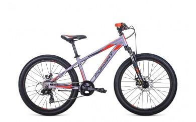 Подростковый велосипед Format 6413 24 (2021)