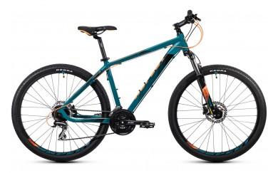 Горный велосипед Aspect Stimul 27,5 (2021)