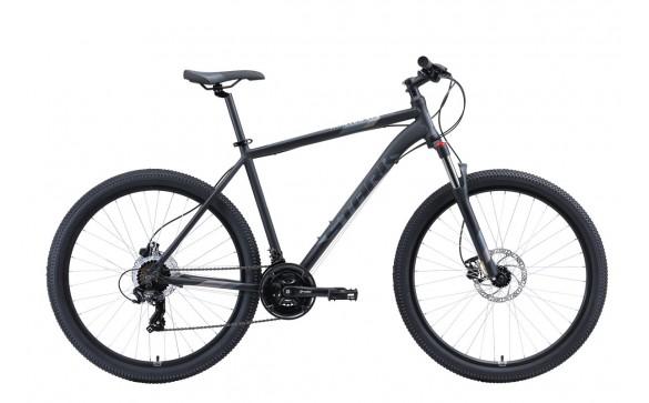 Горный велосипед Stark Hunter 27.2 HD (2020)