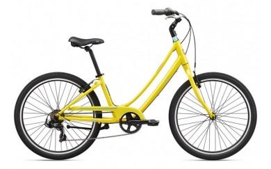 Дорожный велосипед Liv Suede 2 (2020)