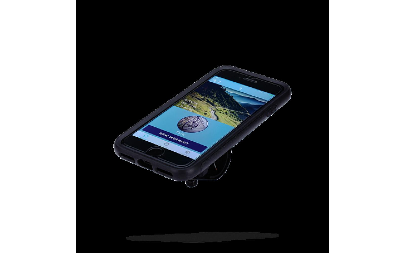 "Комплект крепежа для телефона BBB Patron I7 черный <i class=""icon product-card_star-mask""></i>"