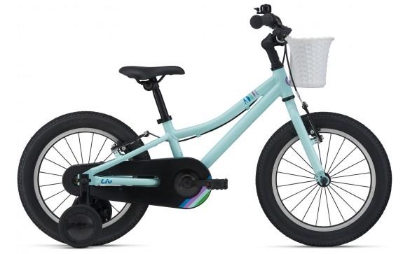 Детский велосипед Giant Adore F/W 16 (2021)