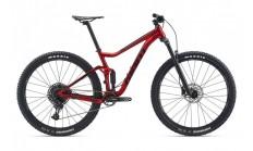 Горный велосипед Giant Stance 29 2 (2020)