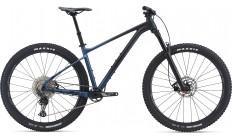 Велосипед GIANT Fathom 29 2 (2021)