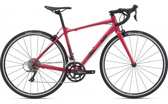 Велосипед LIV Avail 2 (2021)
