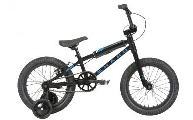 Детский велосипед Haro Shredder 16 Boys (2021)