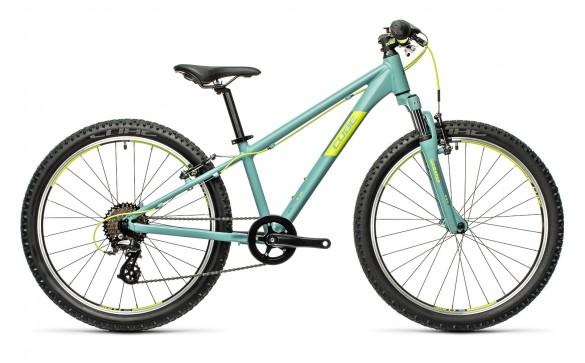 Подростковый велосипед Cube Acid 240 (2021)