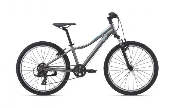 Подростковый велосипед Giant Enchant 24 (2021)