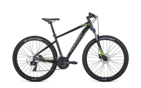 Горный велосипед Format 1415 29 (2021)