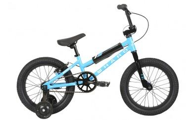 Детский велосипед Haro Shredder 16 Girls (2021)