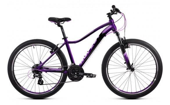 Горный велосипед Aspect Oasis (2021)